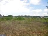 30453 Fire Tower Road - Photo 7