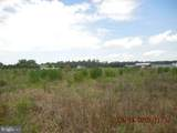 30453 Fire Tower Road - Photo 8