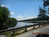 30453 Fire Tower Road - Photo 9