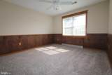 18428 Woodside Drive - Photo 13
