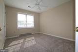 18428 Woodside Drive - Photo 14