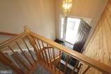 18428 Woodside Drive - Photo 15