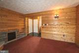 18428 Woodside Drive - Photo 17