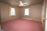 18428 Woodside Drive - Photo 20