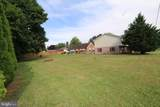 18428 Woodside Drive - Photo 24