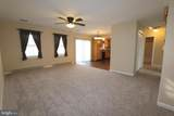 18428 Woodside Drive - Photo 3
