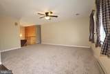 18428 Woodside Drive - Photo 8