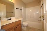 18428 Woodside Drive - Photo 9