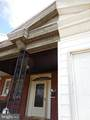 338 Eleanor Street - Photo 2