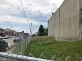 1501 Concord Avenue - Photo 1
