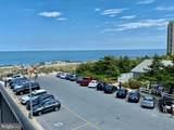 527 Boardwalk - Photo 17