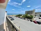 527 Boardwalk - Photo 18