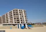 527 Boardwalk - Photo 21