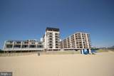 527 Boardwalk - Photo 22