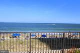 527 Boardwalk - Photo 26