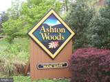 13 Ashton Woods Drive - Photo 6