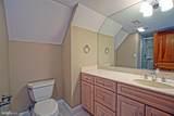 35842 Tarpon Drive - Photo 48