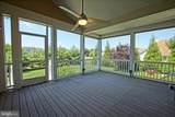 35842 Tarpon Drive - Photo 67
