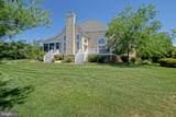 35842 Tarpon Drive - Photo 74