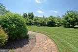 35842 Tarpon Drive - Photo 75