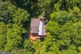 25797 Whiskey Creek Road - Photo 51