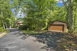 25797 Whiskey Creek Road - Photo 6