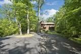 25797 Whiskey Creek Road - Photo 7