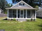 219 Longfellow Avenue - Photo 1