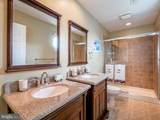 17561 Whitestone Drive - Photo 45
