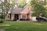 29709 Springwood Drive - Photo 1