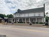 431-435 Main Street - Photo 2