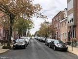 111 Wharton Street - Photo 23