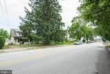 820 Gay Street - Photo 51