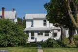 428 King Street - Photo 5