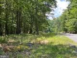 Lot 30 Parkside Drive - Photo 1