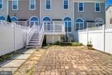 3716 Singleton Terrace - Photo 29