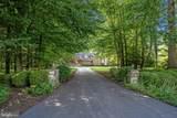 190 Falcon Ridge Road - Photo 4