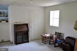 31810 Melson Road - Photo 33