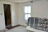31810 Melson Road - Photo 35