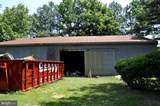 31810 Melson Road - Photo 8
