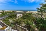 25 Kings Grant 40101 E OCEANSIDE Drive - Photo 22