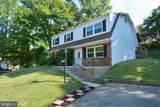 13821 Greenwood Drive - Photo 2