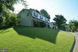 13821 Greenwood Drive - Photo 3