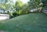 13821 Greenwood Drive - Photo 33