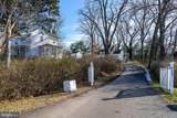 2481 River Road - Photo 46