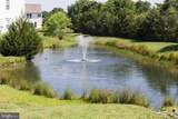 2003 Whispering Ponds Court - Photo 2