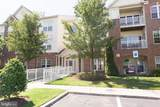 2003 Whispering Ponds Court - Photo 35