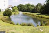 2003 Whispering Ponds Court - Photo 36