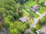 44902 Shore Drive - Photo 21