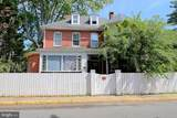 30560 Washington Street - Photo 1